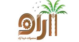 عرضه انواع خرمای ایران| آراد خرما